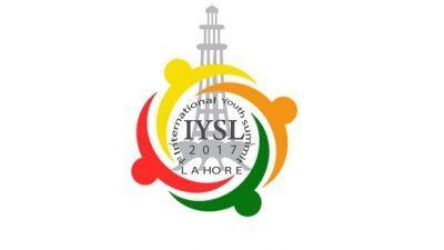Меѓународен младински самит во Лахор 2017