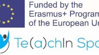 УГД домаќин на голем европски проект во спортот