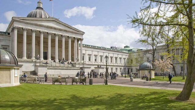 Access-Opportunity-Scholarship-at-University-College-London.jpg