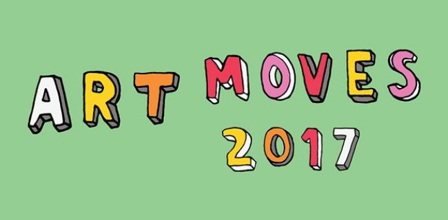 Art-Moves-2017-International-Billboard-Art-Competition.jpg