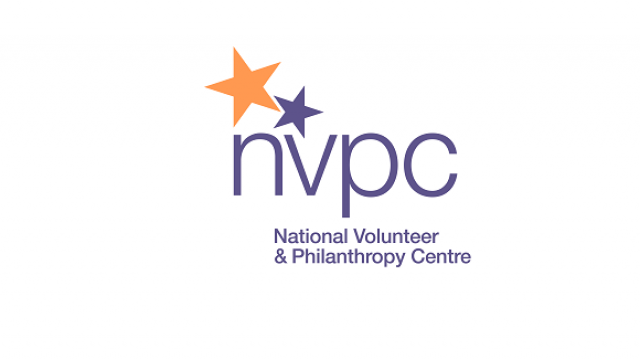 Assistant-Director-Capability-Development-National-Volunteer-and-Philanthropy-Centre-in-Singapore.png