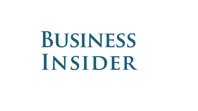 Business-Insider-is-hiring-a-paid-social-video-intern.png