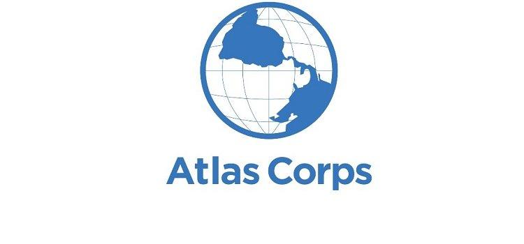 Call-for-Applications-Atlas-Corps-Fellowship-USA.jpg