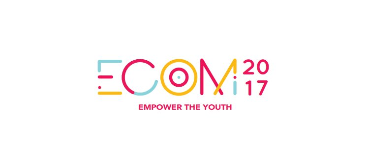 Call-for-Applications-Global-Competition-on-Empower-the-Youth-e.COM-2017.jpg