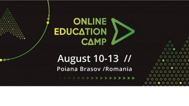 Call-for-Applications-Online-Education-Camp-2017-in-Romania.jpg