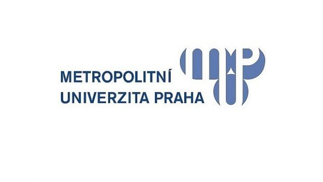 Call-for-Applications-PostDoc-Position-within-the-Center-for-Security-Studies-in-Prague.jpg