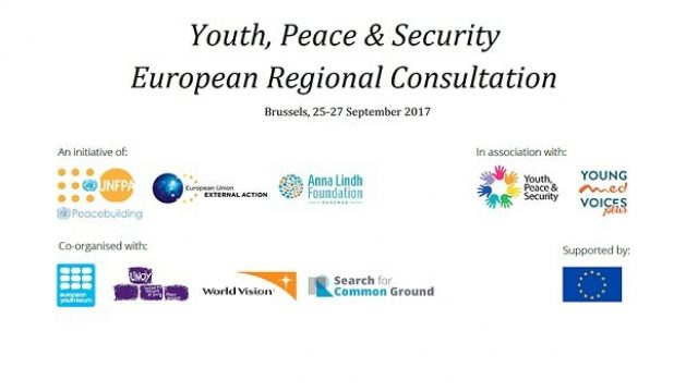 Call-for-Applications-Youth-Peace-and-Security-European-Regional-Consultation-in-Brussels-Belgium.jpg