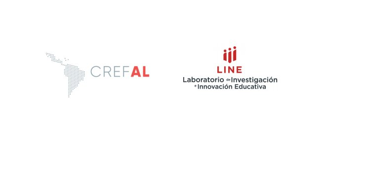 Call-for-Applications-for-6-Full-time-Tenure-Track-Researchers-in-Mexico.jpg