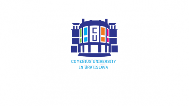 Call-for-Papers-for-BARI-2017-Workshop-in-Bratislava-Slovakia.png