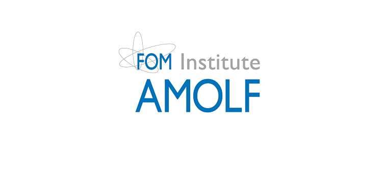 Fully-funded-PhD-Position-at-AMOLF-Amsterdam-in-Netherlands-2017.png