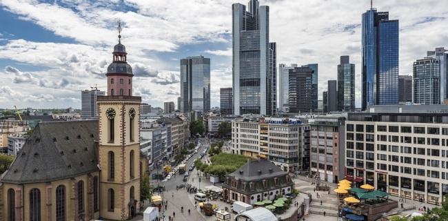 Goethe-University-Master-Scholarships-in-Germany.jpg