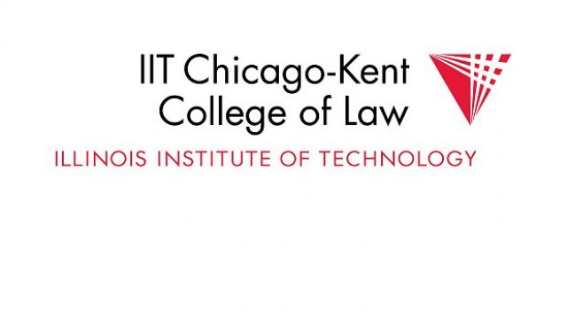 IIT-Chicago-Kent-College-of-Law-with-School-of-American-Law-for-Caucasus-Announces-LL.M-Program.jpg
