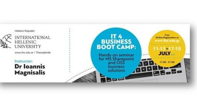 IT-4-Business-Boot-camp-2017.jpg