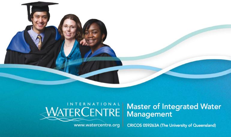 IWC-Masters-Scholarships-for-International-Students.jpg