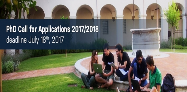 Institutions-Markets-and-Technologies-International-PhD.jpg