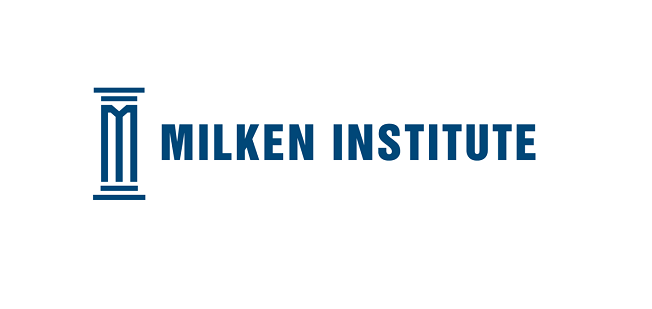 Intern-Policy-Research-Milken-Institute-Singapore.png