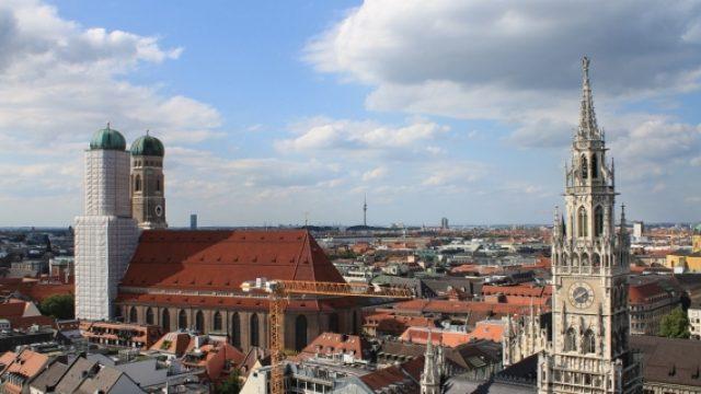 International-Graduate-Trainee-Programme-at-Munich-RE.jpg