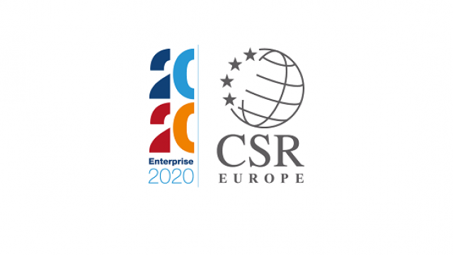 Internships-at-CSR-Europe-Brussels.png