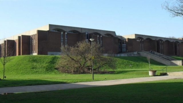 Jan-Metzger-Scholarship-at-the-University-of-Sussex.jpg