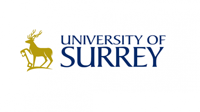 Job-Vacancy-at-the-University-of-Surrey-Teaching-Fellow-in-Lighting.png