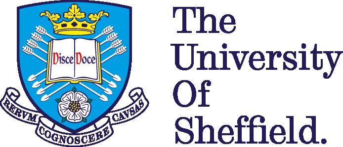 Konkurs-za-dodeluvanje-stipendii-Boris-Trajkovski-za-studii-od-vtor-ciklus-za-Izvrshnata-MBA-programa-na-Univerzitetot-SHefild-za-akademskata-2017-2018-godina.png