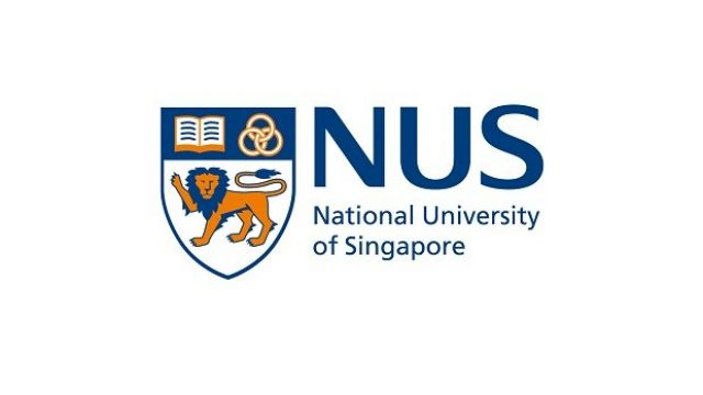 National-University-of-Singapore-Scholarships-NGSS-for-International-Students-2017.jpg