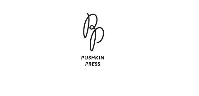 Paid-Intern-for-Pushkin-Press-in-London-UK.jpg
