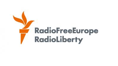 Радио Слободна Европа/Радио Либерти бара новинар за туркменска служба