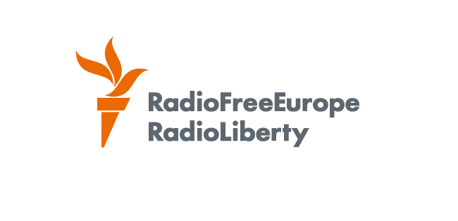 Radio-Free-Europe-Radio-Liberty-seeks-journalist-for-Turkmen-service.png