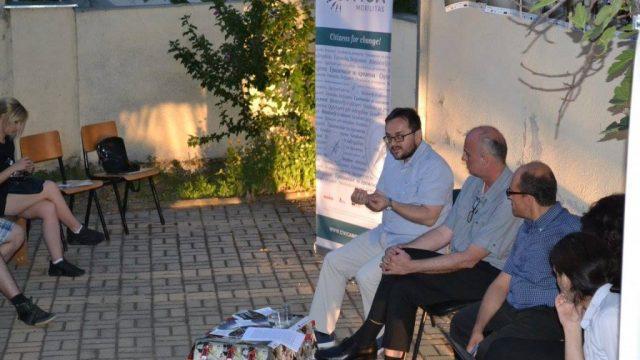 Razvoj-na-publika-debata-Bitola-27-juni-2017.jpg