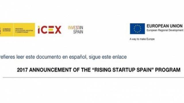 Rising-Startup-Spain.jpg