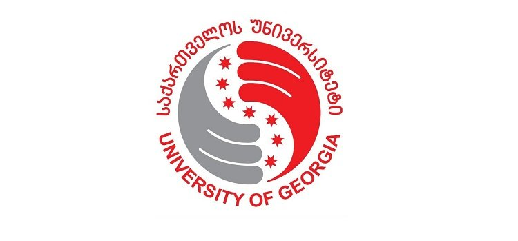 Scholarships-for-International-Business-Law-Master-s-program-in-Georgia.jpg