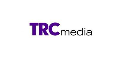 """Летна практикантска работа во """"TRCmedia"""" во Глазгов, Шкотска"""