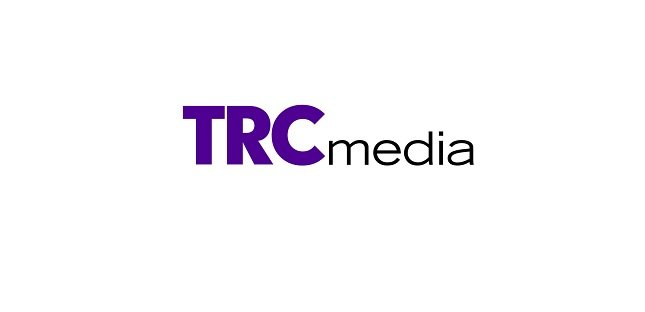 Summer-Internship-with-TRCmedia-in-Glasgow-Scotland.jpg