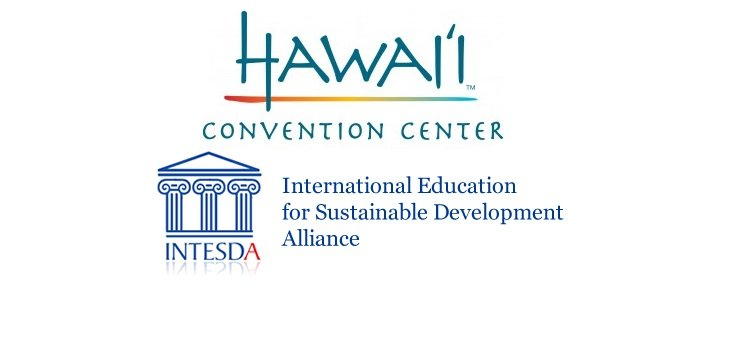 The-International-Conference-on-Humanities-Social-Sciences-and-Sustainability-in-Hawaii-USA.jpg
