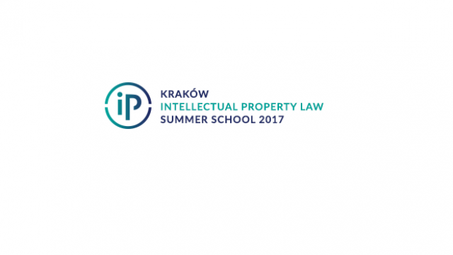 The-Krak-w-Intellectual-Property-Law-Summer-School-2017.png