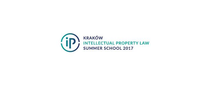 The-Krak-w-Intellectual-Property-Law-Summer-School-2017.png