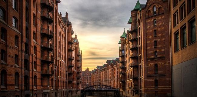 University-of-Hamburg-Ph.D-Scholarships-2017.jpg