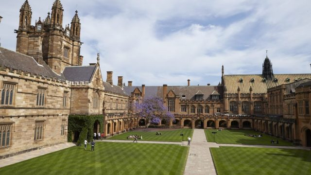 University-of-Sydney-International-Scholarships-USydIS.jpg