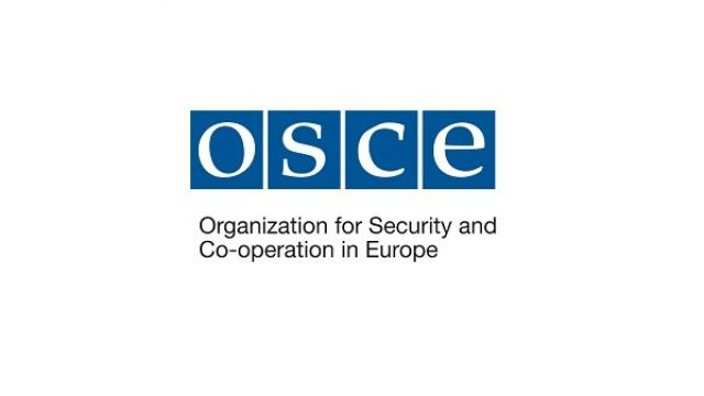 Vacancy-for-Associate-Online-Communications-Officer-in-Vienna-Austria.jpg
