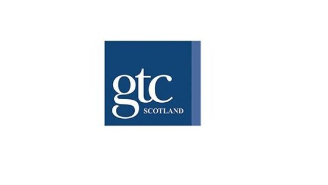 Vacancy-for-Communications-intern-in-Edinburgh-Scotland.jpg