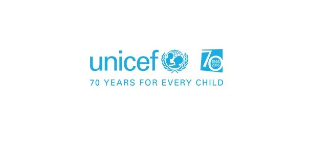 Vacancy-for-Education-Specialist-in-Baku-Azerbaijan.jpg