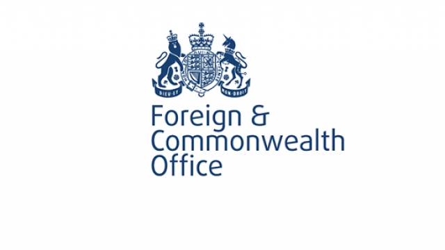 Vacancy-for-Foreign-and-Commonwealth-Office-in-Tokyo-Japan.png