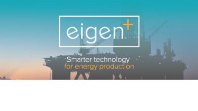 Конкурс за инженер за ИТ поддршка (6-месечен договор) во Баку, Азербејџан