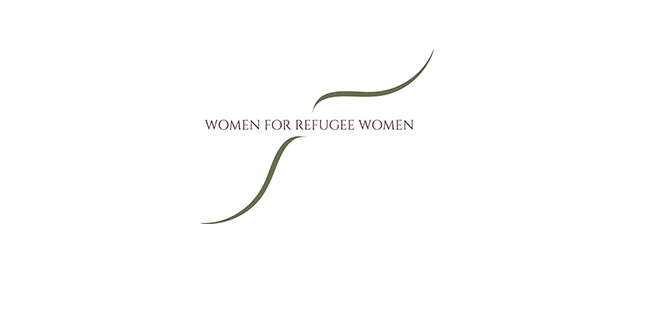 Vacancy-for-Intern-for-Women-for-Refugee-Women-in-London.png