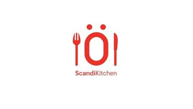 Vacancy-for-Kitchen-Manager-in-London-UK.jpg