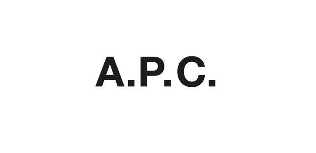 Vacancy-for-PR-Intern-In-New-York-NY-Paid-Internship.jpg