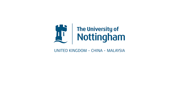 Vacancy-for-Senior-Employment-Relations-Advisor-at-the-University-of-Nottingham.png