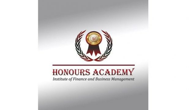 Various-Vacancies-at-Honours-Academy-in-Baku.jpg