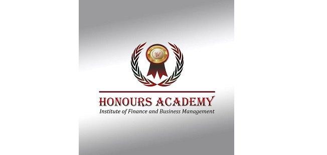 Various-Vacancies-at-Honours-Academy-in-Baku.jpg
